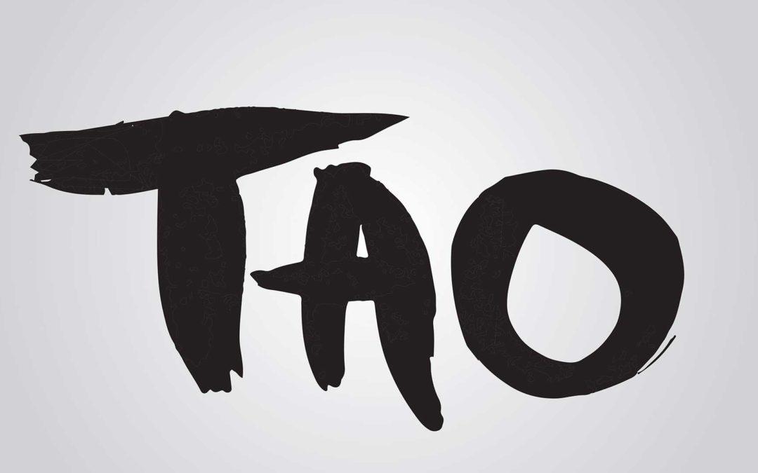 Pourquoi j'ai voulu devenir animatrice de Jeu du Tao
