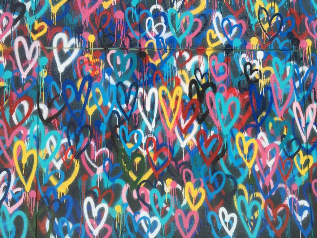 femmes entrepreneures amour et abondance