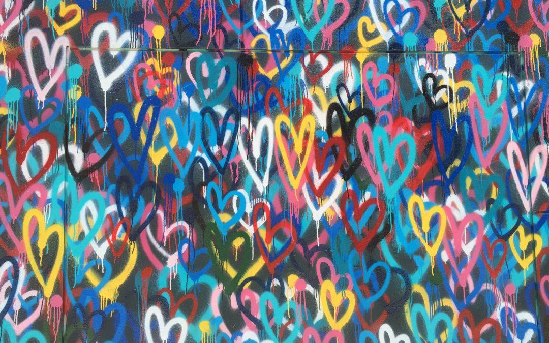 Entrepreneures de Cœur : amour de soi et abondance (2/2)